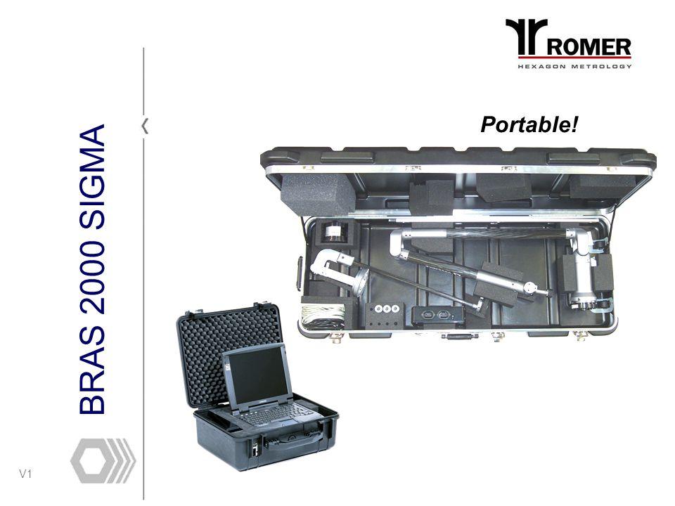 Portable!