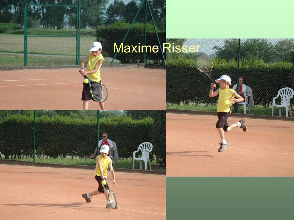 Maxime Risser