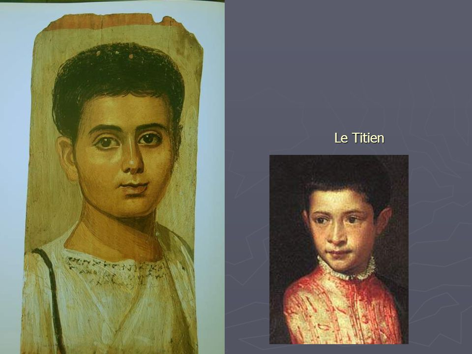 Le Titien