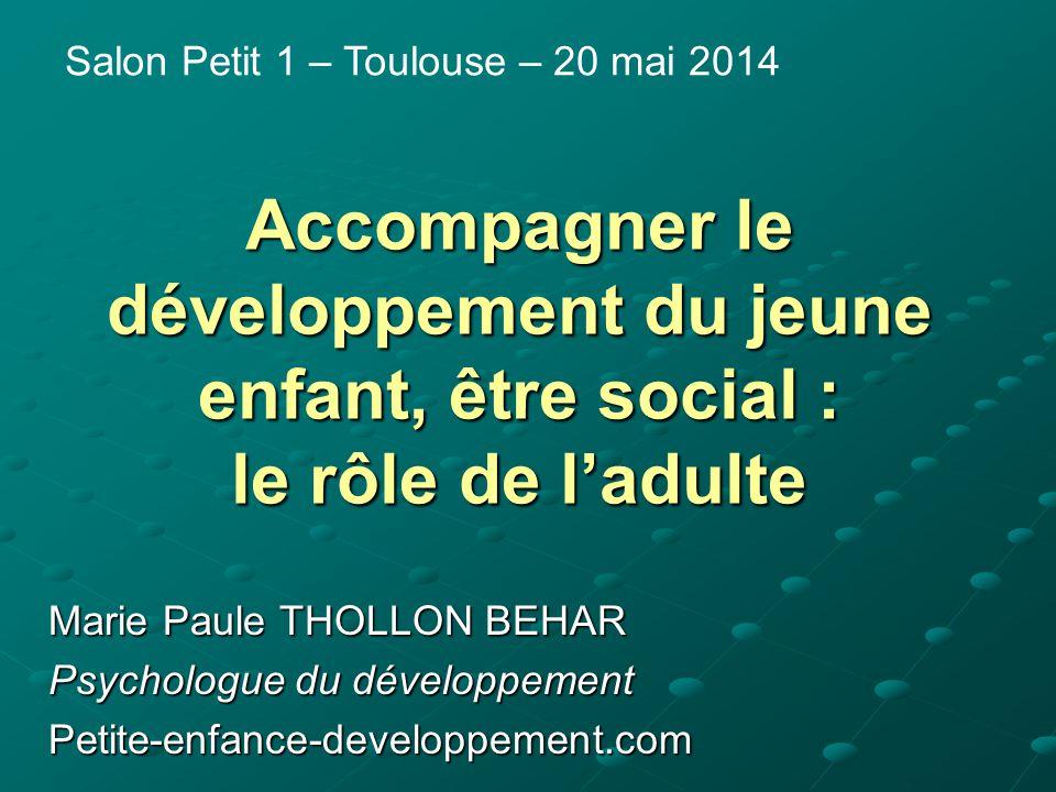 Salon Petit 1 – Toulouse – 20 mai 2014