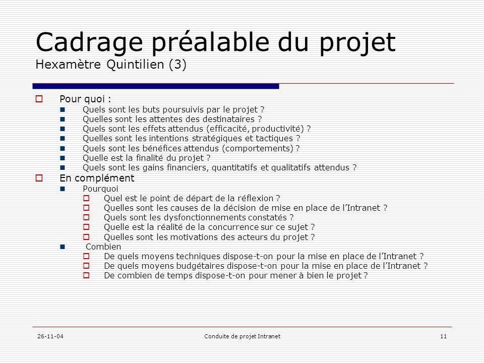Cadrage préalable du projet Hexamètre Quintilien (3)