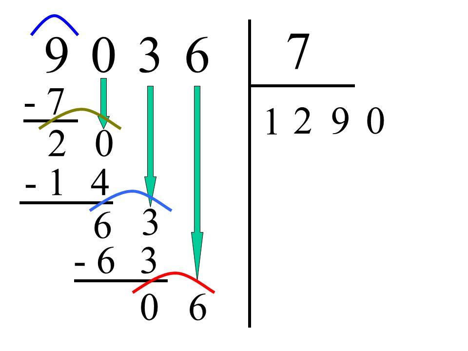 7 9 0 3 6. - 7. 1. 2. 9. 2. - 1 4. 3. 6.