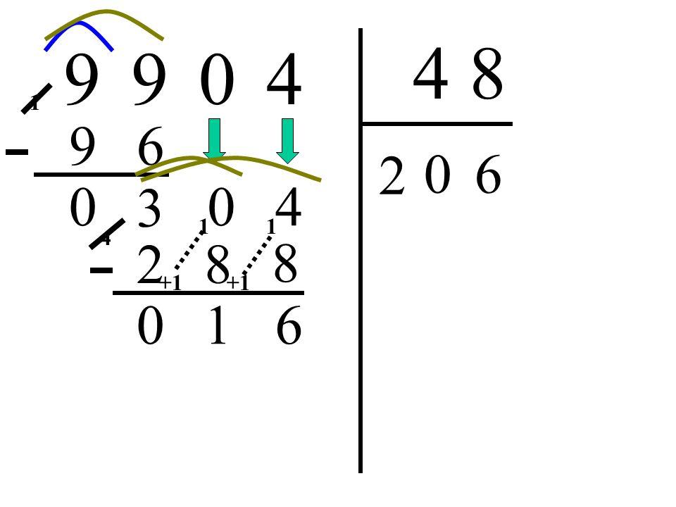4 8 9 9 0 4. 1. 9. 6. 2. 6. 3. 4. 1. 1. 4. 2 8. 8. +1. +1. 1. 6.