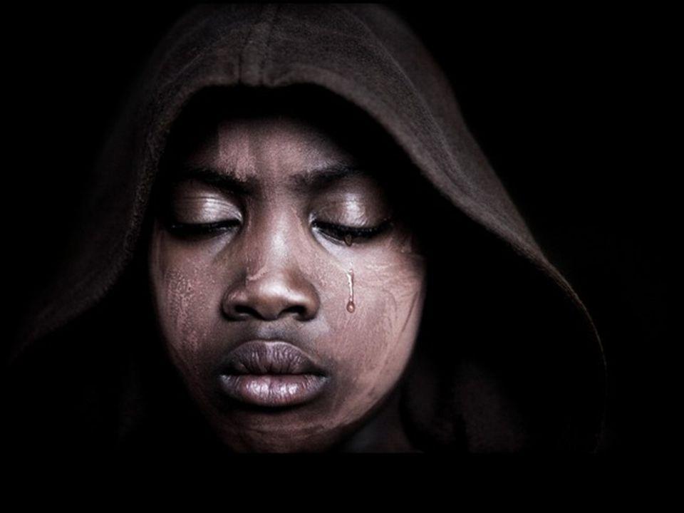 MENTION HONORABLE GENS Jeune sud-africain pendant les rites de passage