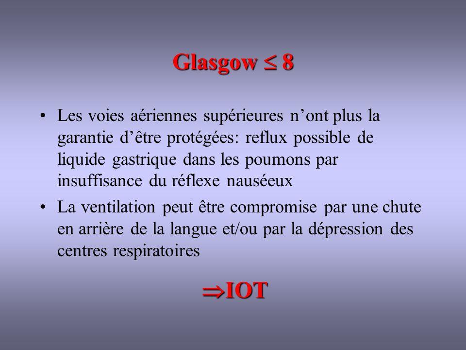Glasgow  8