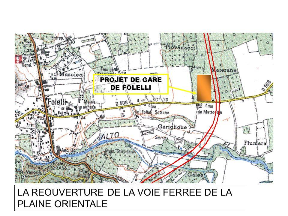 Presentation du projet de plan local d 39 urbanisme ppt for Projet de plan