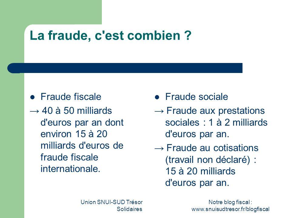 Notre blog fiscal : www.snuisudtresor.fr/blogfiscal
