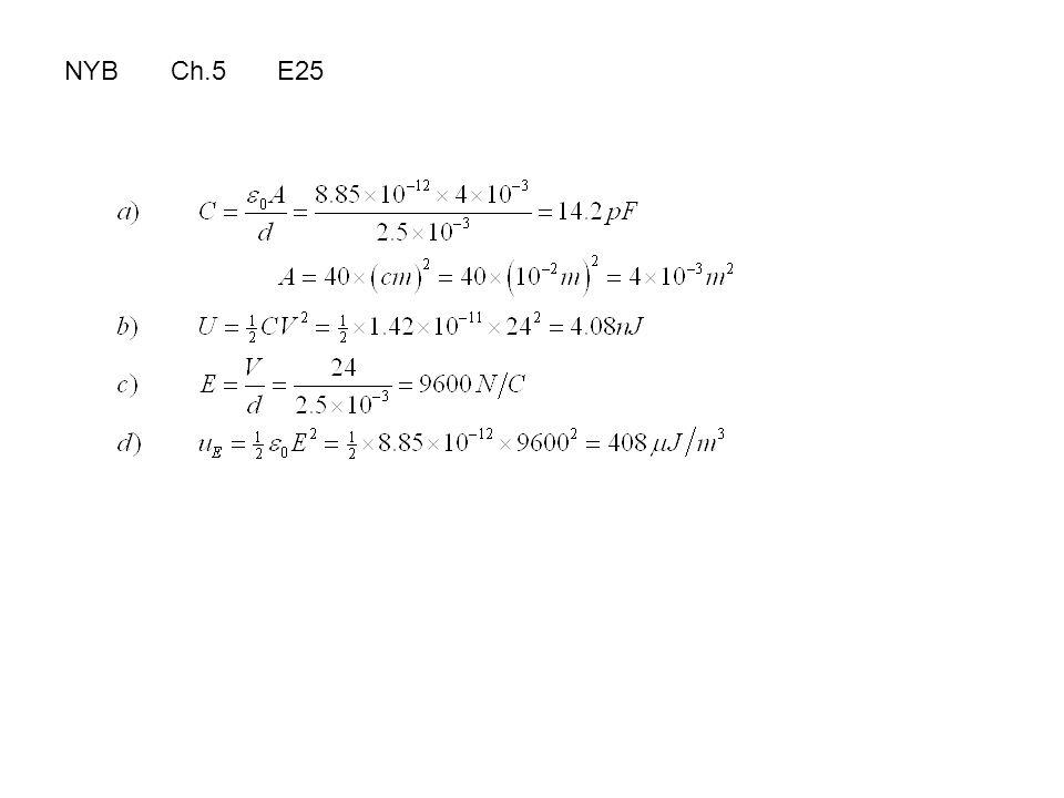 NYB Ch.5 E25