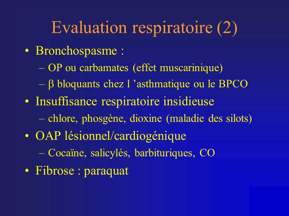 Evaluation respiratoire (2)