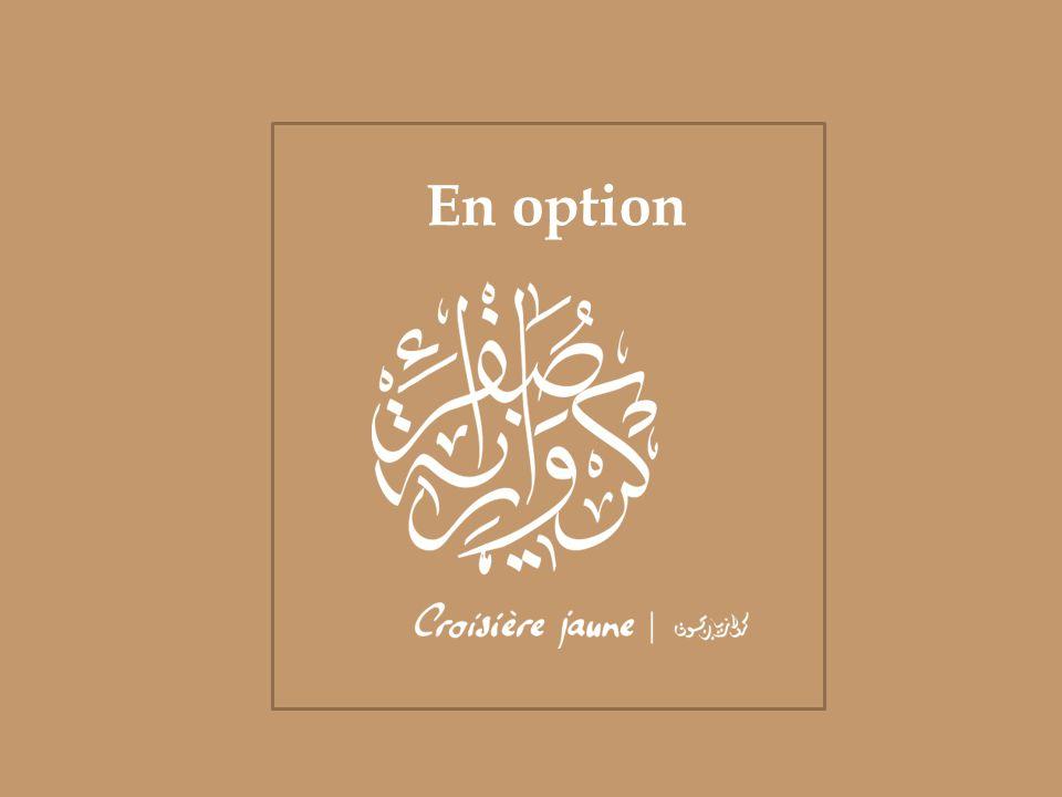 En option