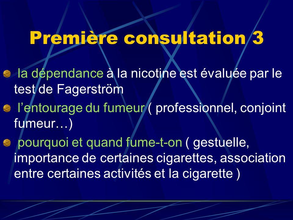 Première consultation 3