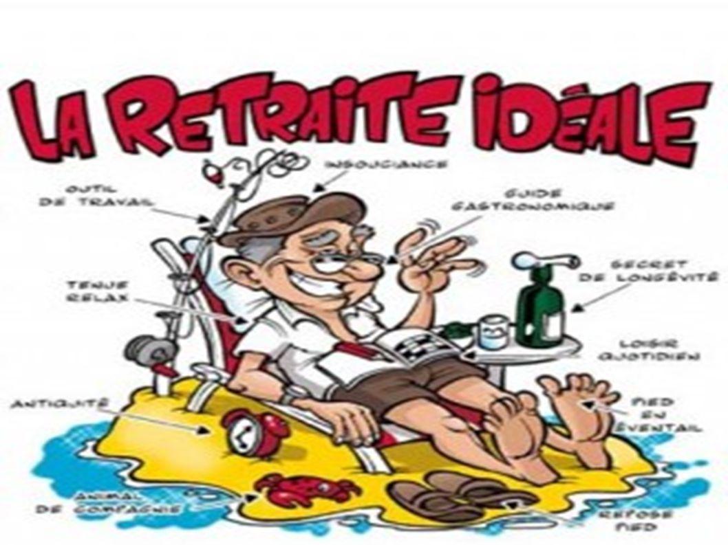 Collectif savoyard contre la casse de nos retraites