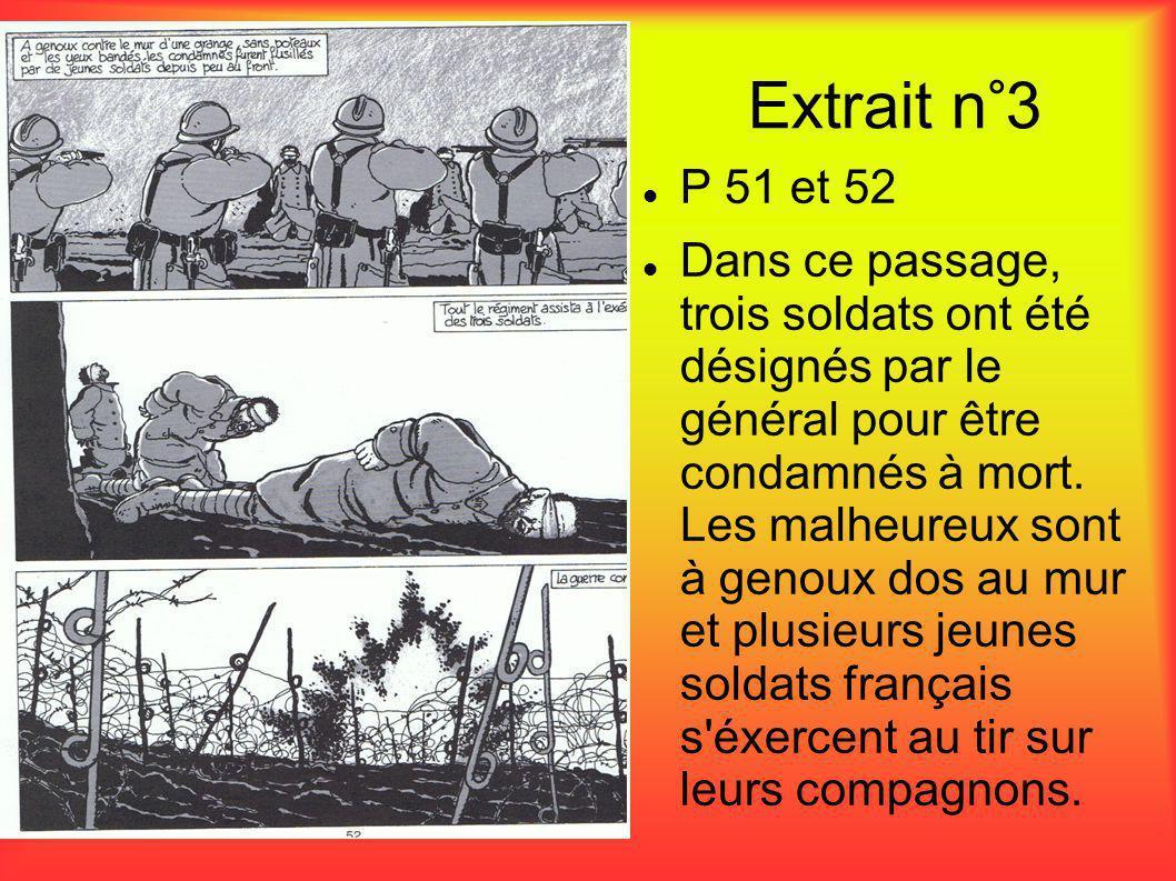 Extrait n°3 P 51 et 52.