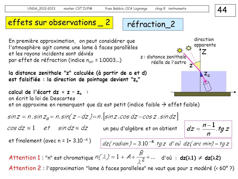 effets sur observations _ 2