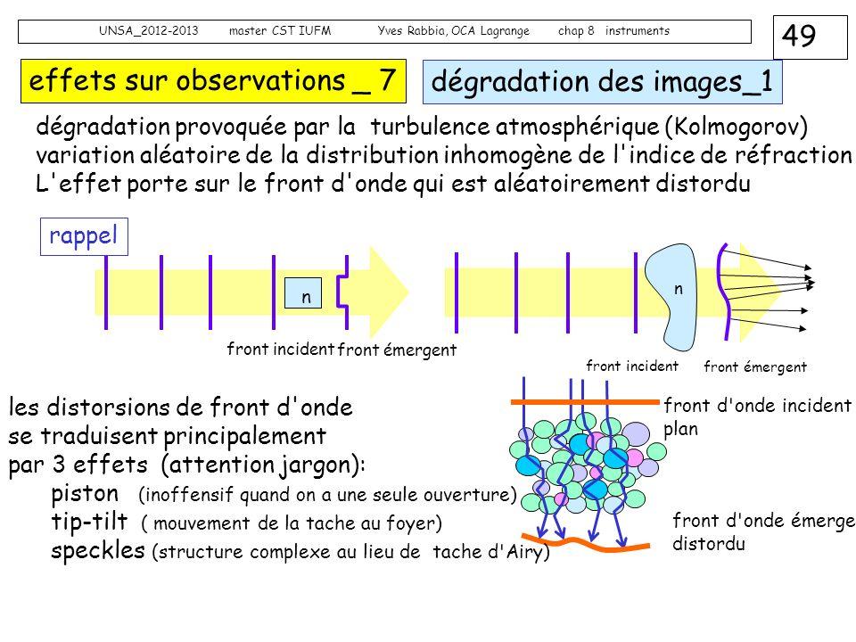 effets sur observations _ 7