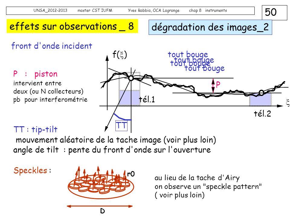 effets sur observations _ 8