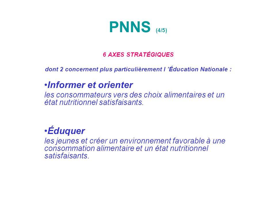 dont 2 concernent plus particulièrement l 'Éducation Nationale :