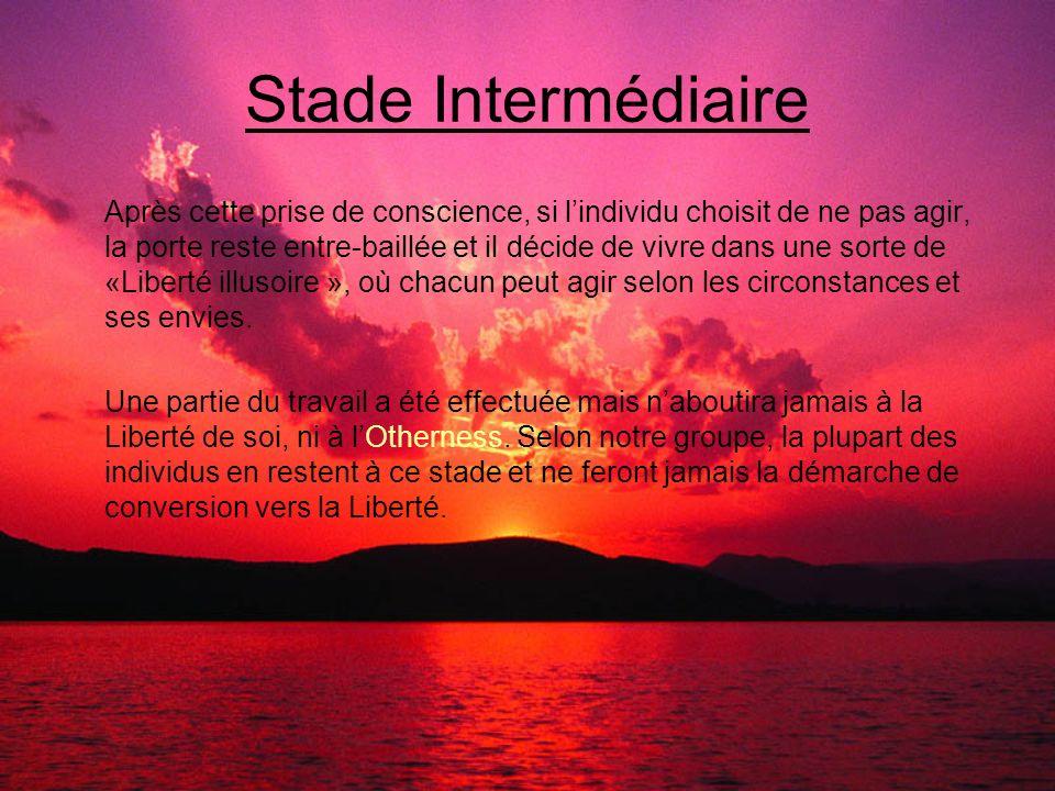 Stade Intermédiaire
