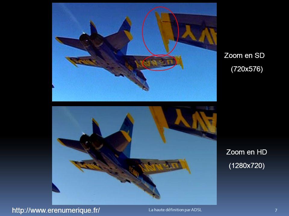 Zoom en SD (720x576) Zoom en HD (1280x720) http://www.erenumerique.fr/