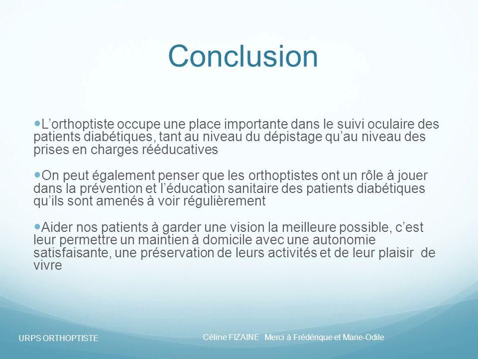 07/10/13 Conclusion.
