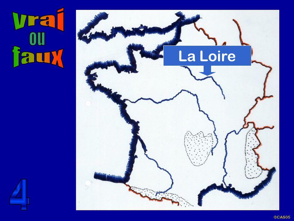 vrai ou faux La Loire 4 ©CAS05