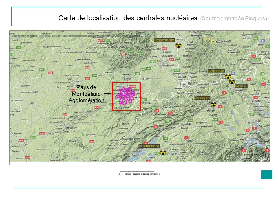Pays de Montbéliard Agglomération
