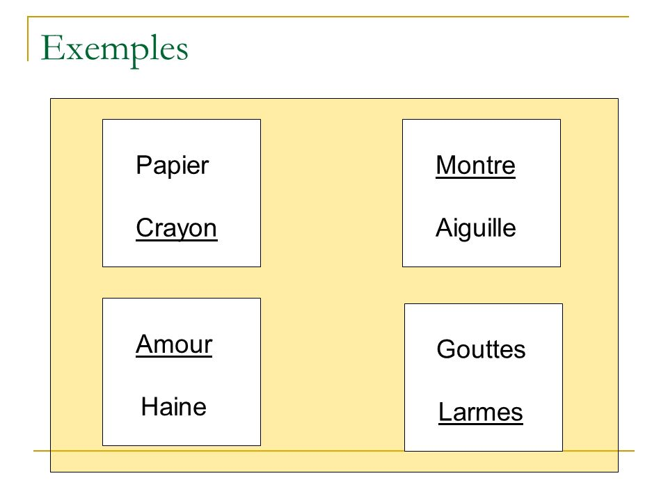 Exemples Papier Crayon Montre Aiguille Amour Haine Gouttes Larmes