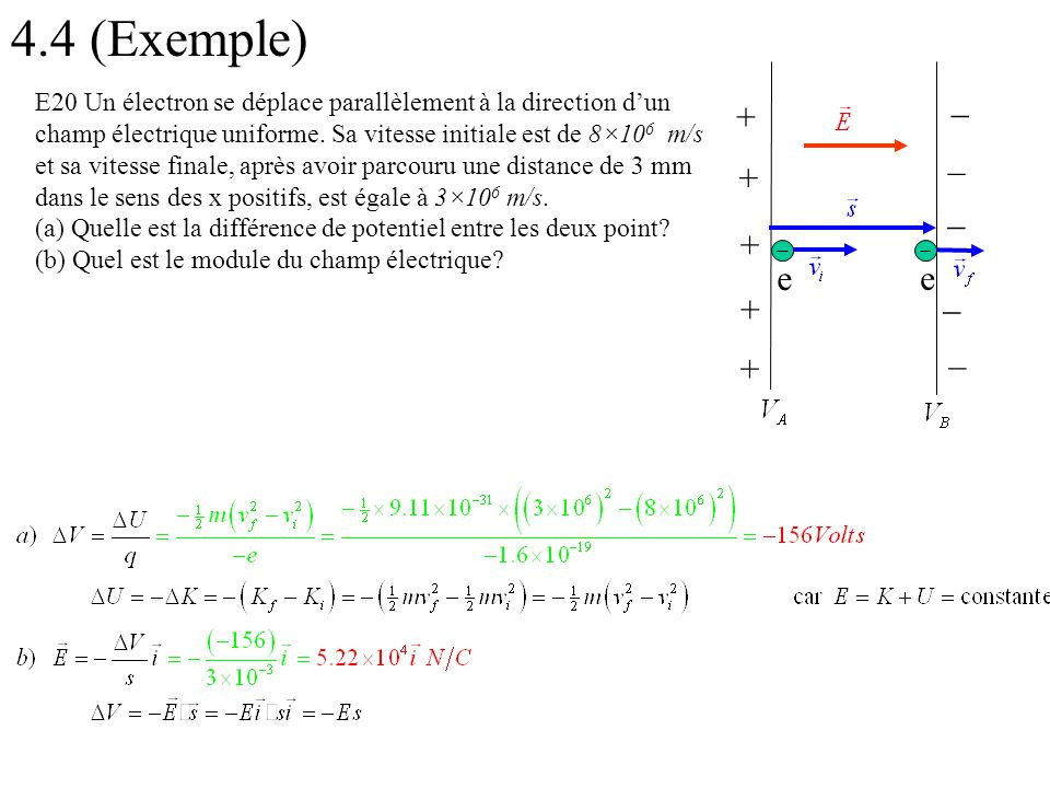 4.4 (Exemple) _.