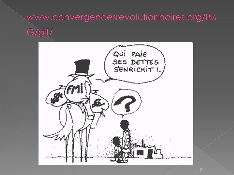 www.convergencesrevolutionnaires.org/IMG/gif/