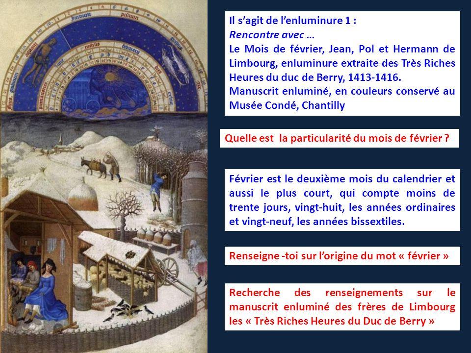 Parmi les trois images ci dessus une seule correspond - Heure de lever et coucher de la lune ...