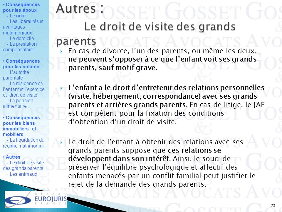 conditions versement pension alimentaire