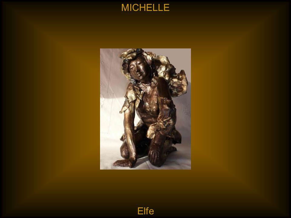 MICHELLE Elfe