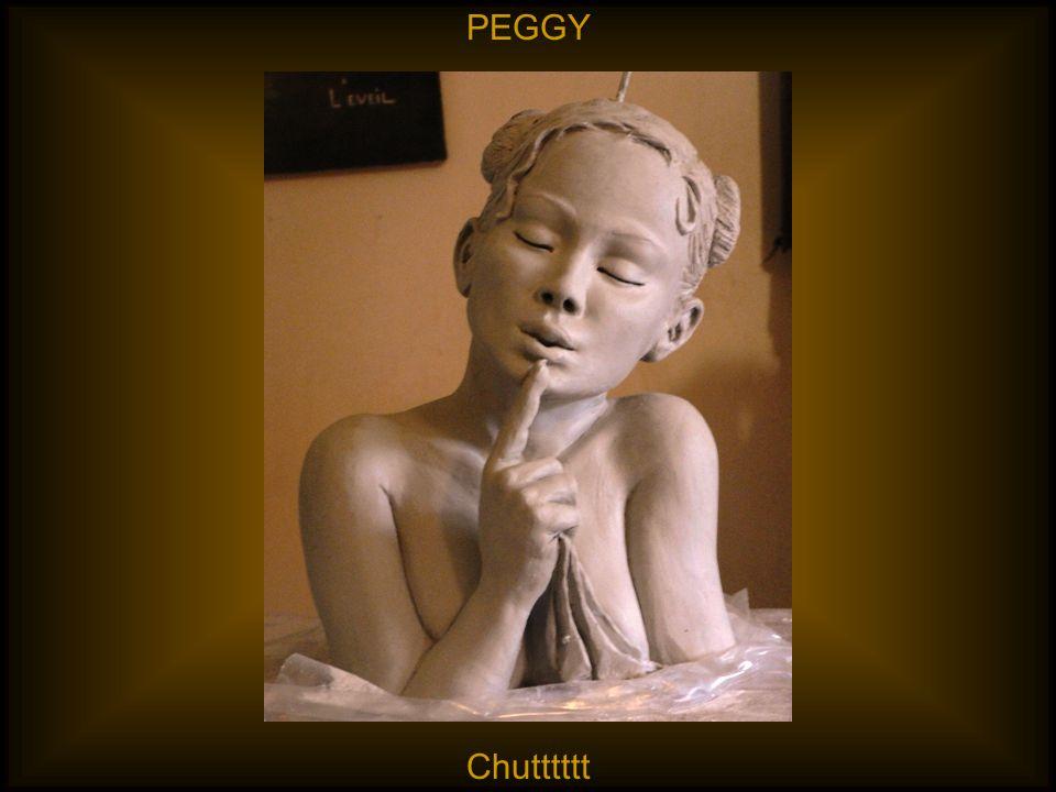PEGGY Chutttttt