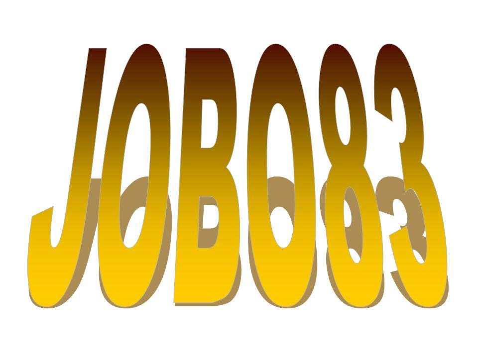 JOBO83