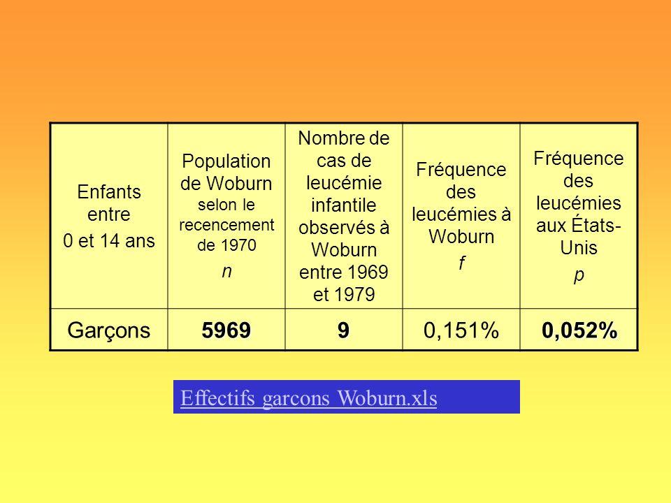 Effectifs garcons Woburn.xls