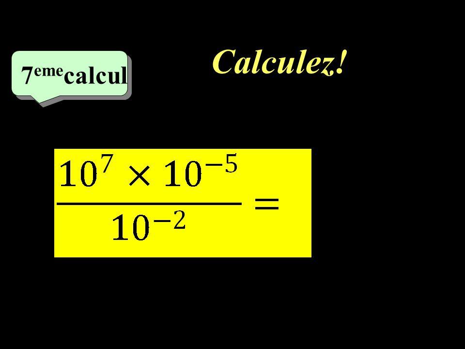Calculez! 7emecalcul 1