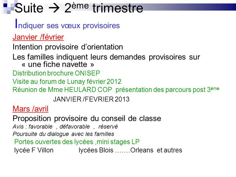 Le 30\/09\/2013 DES Gynéco obstétrique 3ème année Clémentine ...
