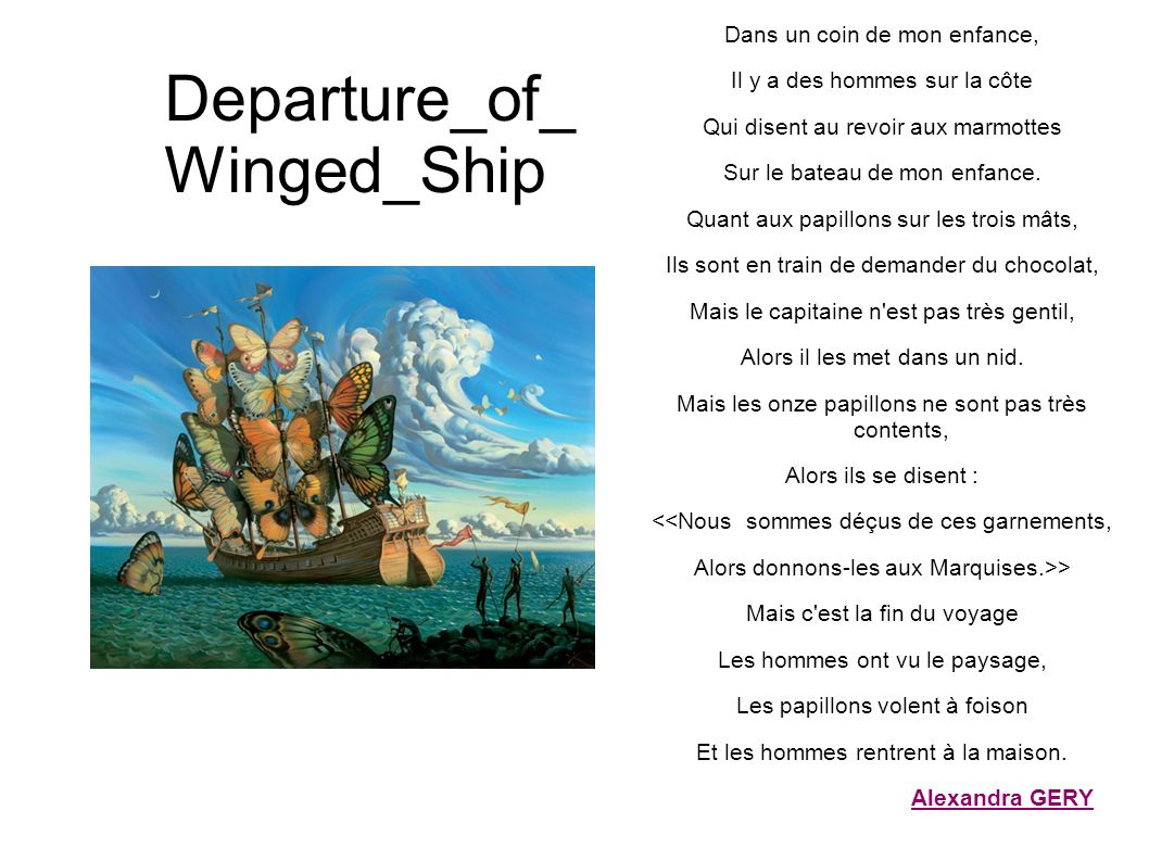 Departure_of_Winged_Ship