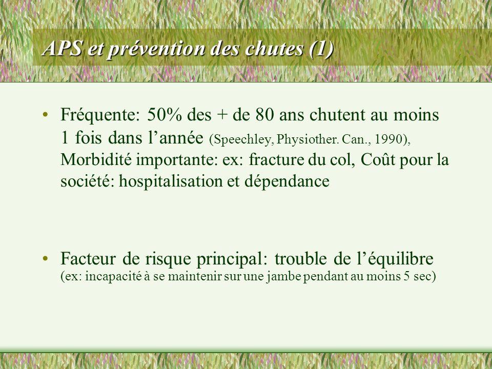 APS et prévention des chutes (1)