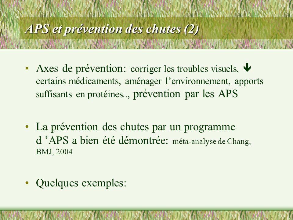 APS et prévention des chutes (2)