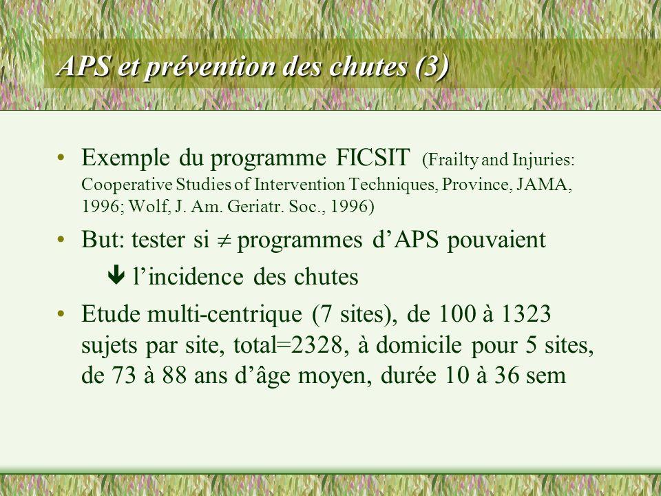 APS et prévention des chutes (3)