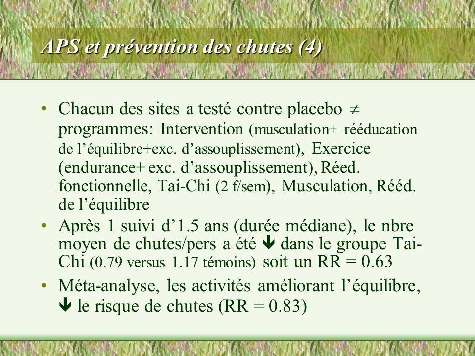 APS et prévention des chutes (4)