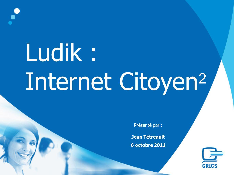 Ludik : Internet Citoyen2