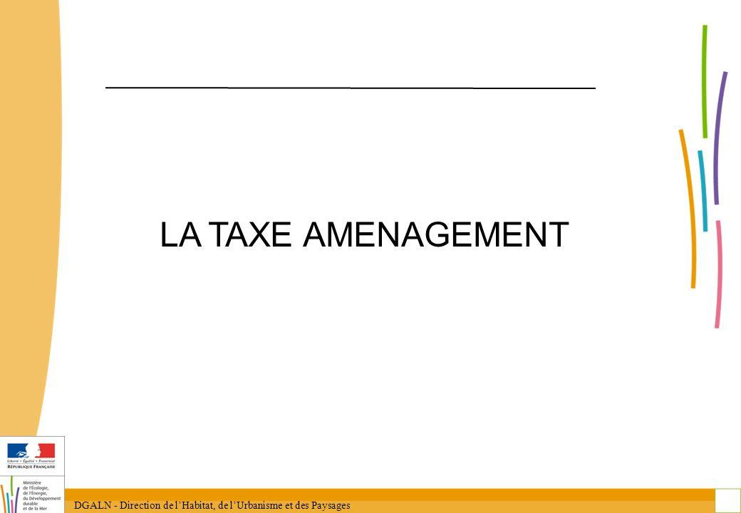 toitototototoot toitototototoot LA TAXE AMENAGEMENT 8