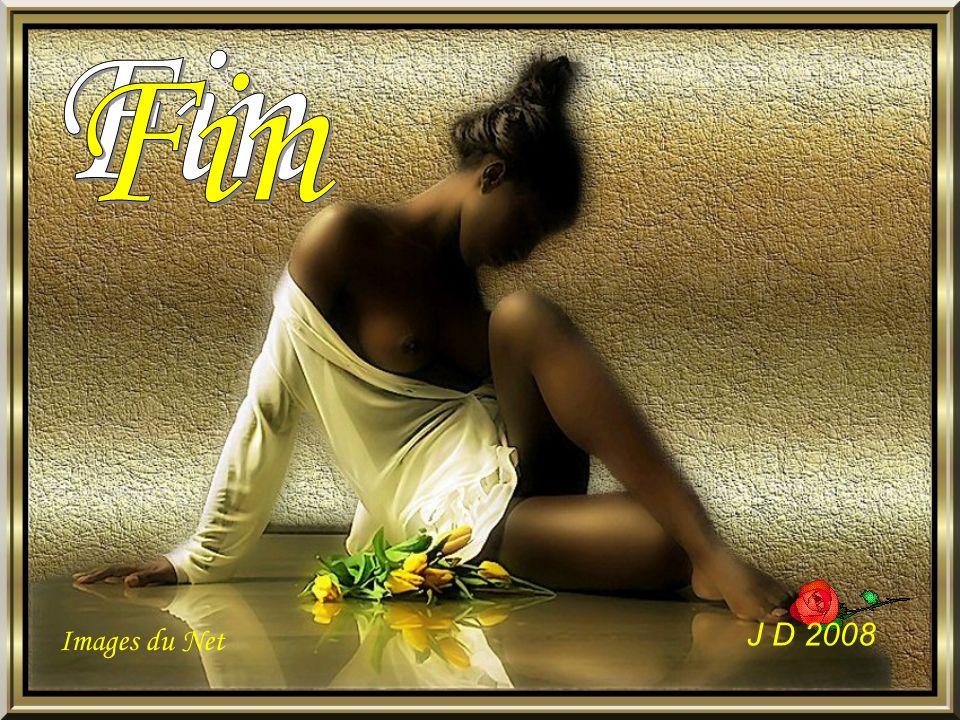 Fin J D 2008 Images du Net