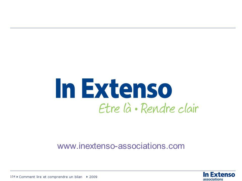 www.inextenso-associations.com