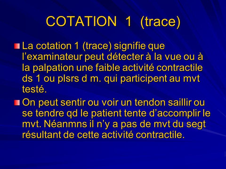 COTATION 1 (trace)