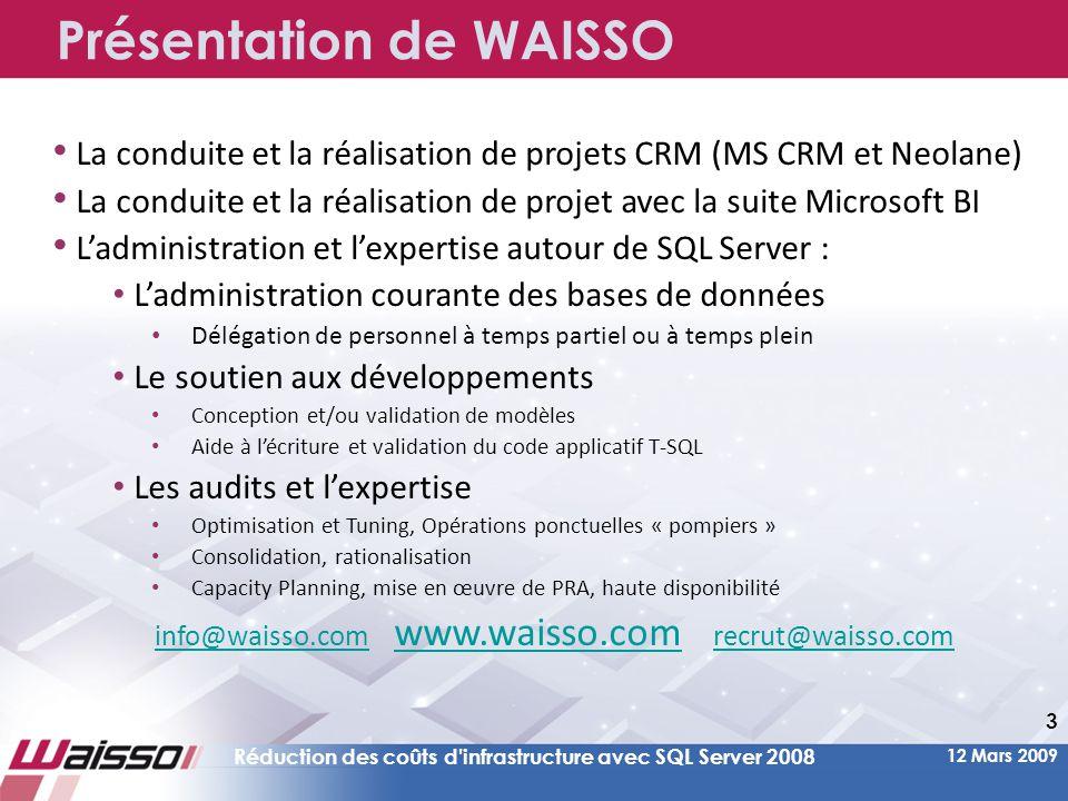 info@waisso.com www.waisso.com recrut@waisso.com