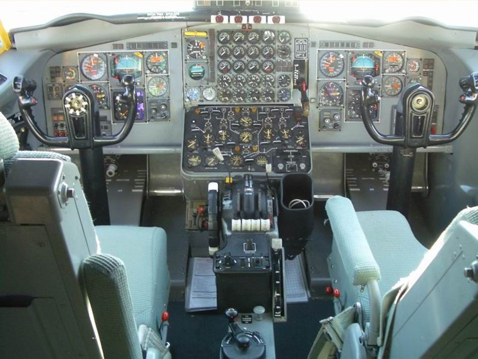 C135 FR