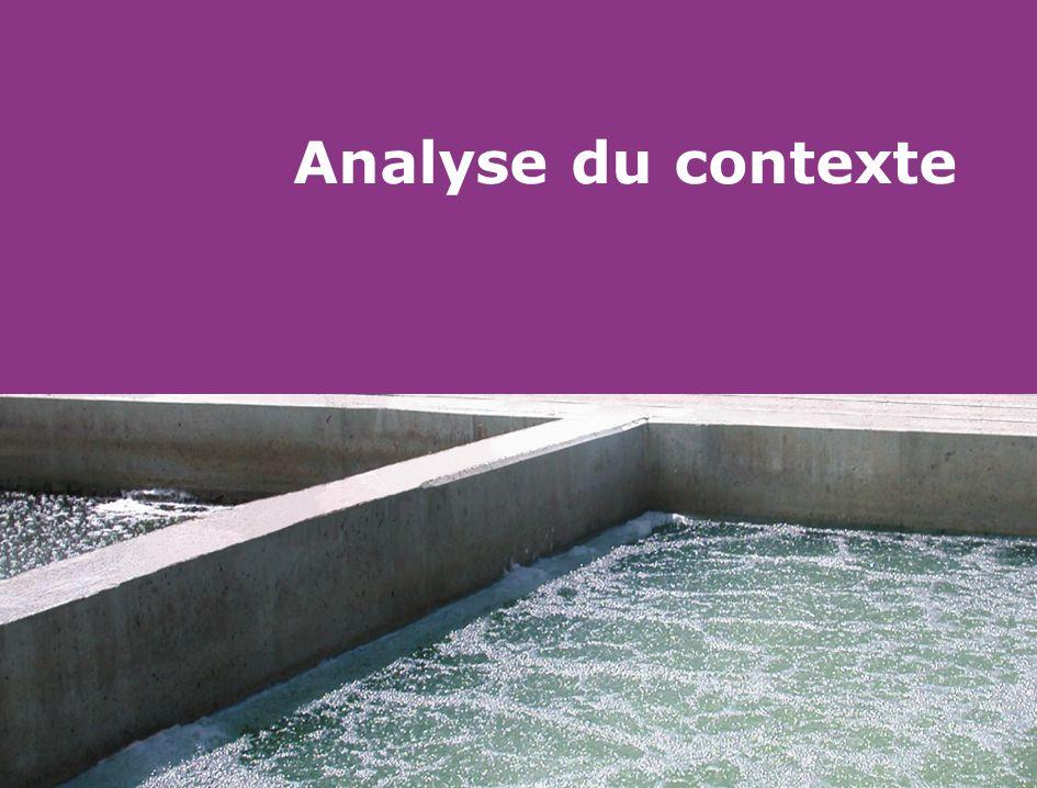 Analyse du contexte 02/04/2017 > SAFEGE - TITRE DE LA PARTIE